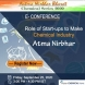 Role of Start-ups to Make Chemical Industry Aatma Nirbhar