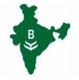 Bharat Rasayan Q2 profit jumps 50% to 24.08 crores