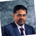Girish Laxmeshwar
