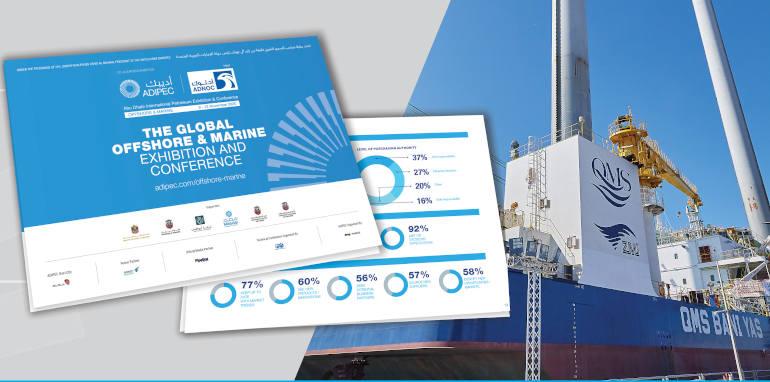 Abu Dhabi International Petroleum Exhibition & Conference