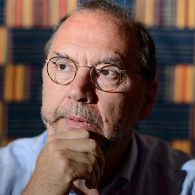 Peter Piot joins Biocon Biologics board