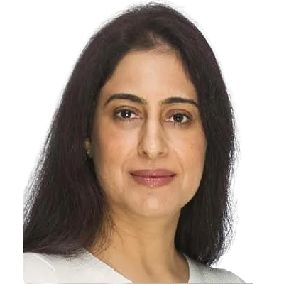 Huntsman appoints Gurmeet Kaur as the Head of Strategic Marketing for India sub-continent