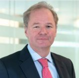 IMCD appoints Janus Smalbraak as Chair of the Supervisory Board