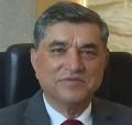 Subhash Kumar takes additional charge as ONGC CMD