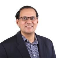 Nandakumar appointed CFO of Tata Chemicals