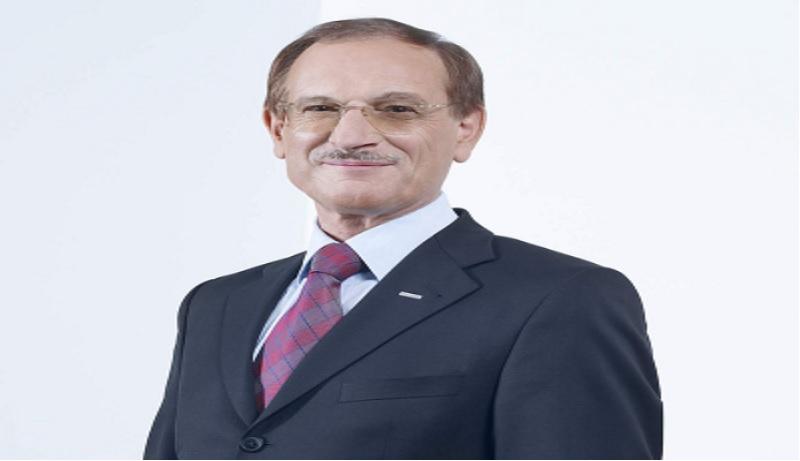 Clariant appoints Gunter von Au as chairman