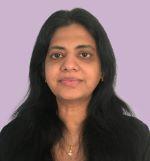 Viken Detection names Chitra Subramanian as COO