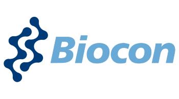 Indranil Sen appointed CFO of Biocon