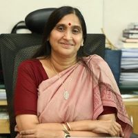 ONGC's Dr. Alka Mittal appoint