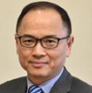 Axalta Coating appoints Jun Li