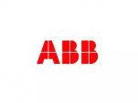 ABB India appoints Kiran Dutt as President of electrification business