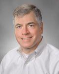 A&R Logistics appoints Philip Gillespie as CFO