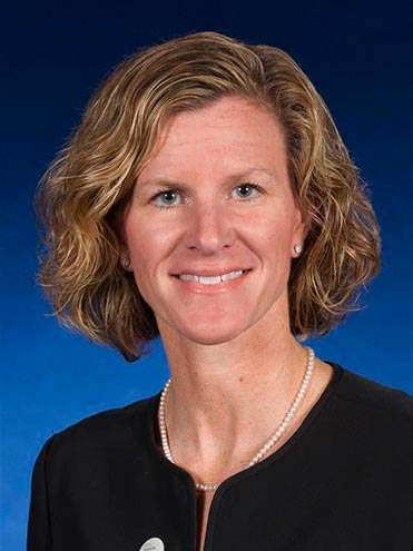 Air Products names Melissa Schaeffer as next CFO