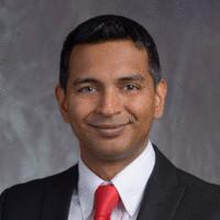 Zack Zaki to lead investor relations of FMC