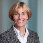 Exxon Mobil names Kathryn Mikells Sr VP and CFO