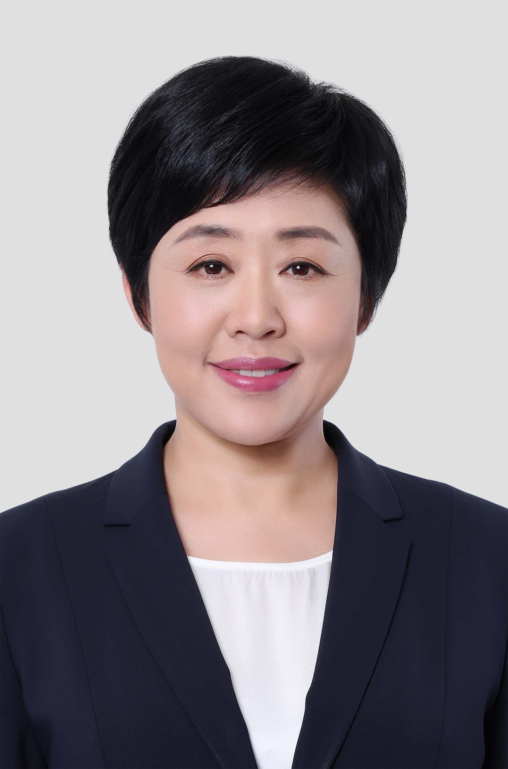 Merck appoints Head of China and International for healthcare business