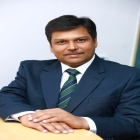 Prashant Yadav appointed President & CEO of SRF (Fluorochemicals & Technical Textile Business)