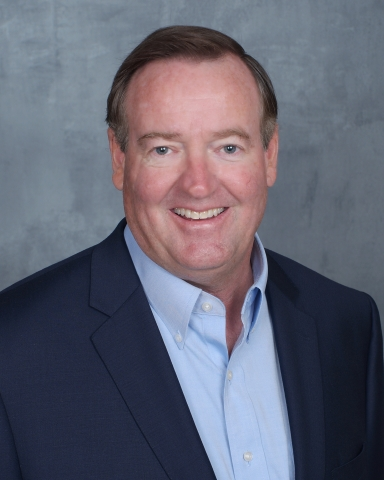 Encina appoints new CEO