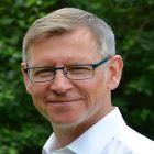 MCAM appoints Henning Bloech