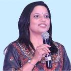 Debanjali Sengupta appointed a