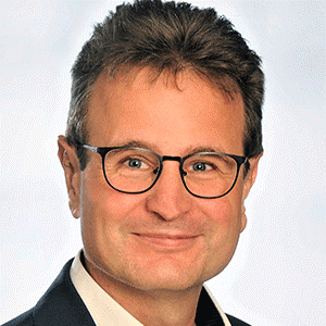 Daniel Witthaut joins Cefic as