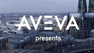 AVEVA presents
