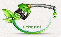 Ethanol Blending Programme in India