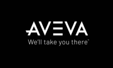 Overview Video Presentation by AVEVA